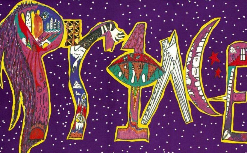 Prince, 1999: un cofanetto coi fiocchi – Recensione di Ferdinando Masciotta