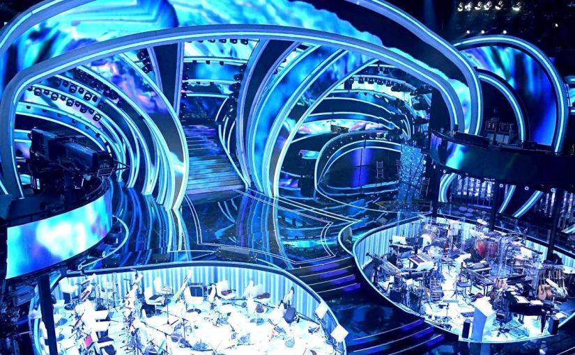 Ferdinando Masciotta: cosa ci aspettiamo da Sanremo stasera